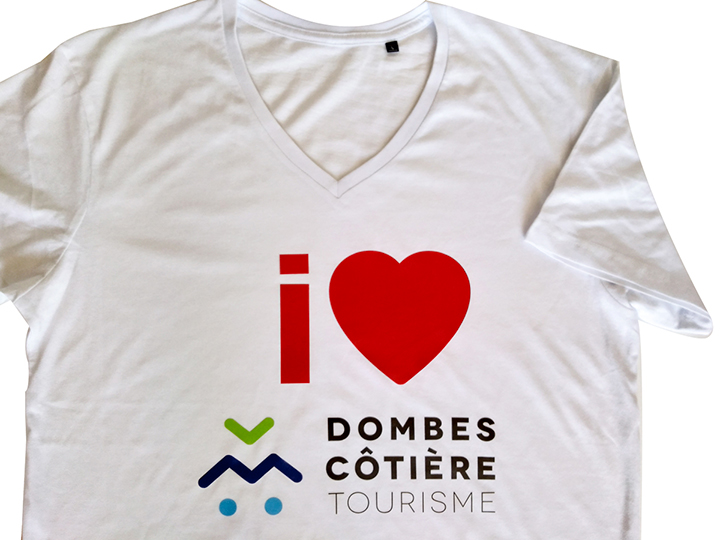 Dombes Cotiere Tourisme guide 02
