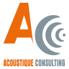 ref acoustique consulting