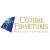 ref cotiere fermetures