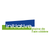 ref initiative plaine de l ain