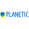 ref planetic