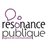 ref resonance publique